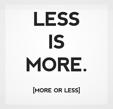 less-is-more-2